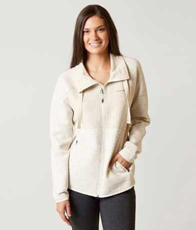 Avalanche® Talus Jacket