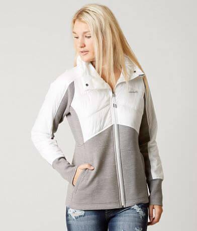 Avalanche® Melinka Hybrid Coat