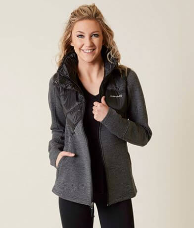 Avalanche® Melinka Jacket