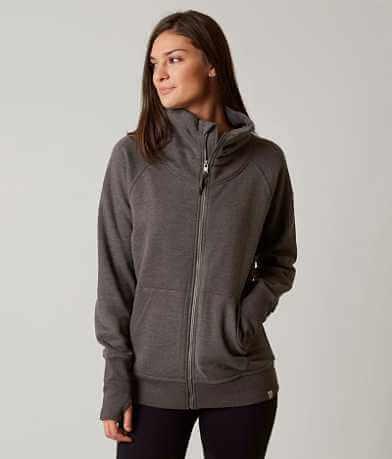 Avalanche® Chalet Sweatshirt