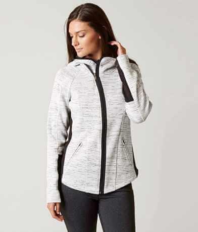 Avalanche® Piper Jacket
