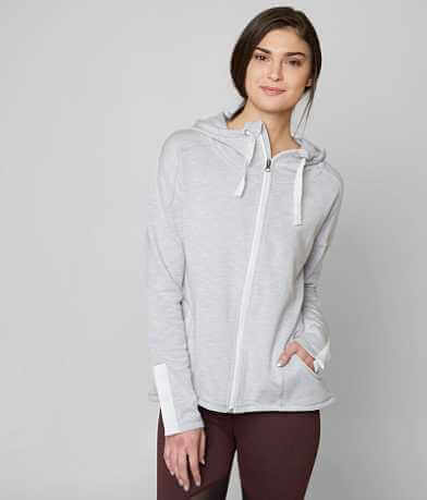 Avalanche® Loma Hooded Sweatshirt