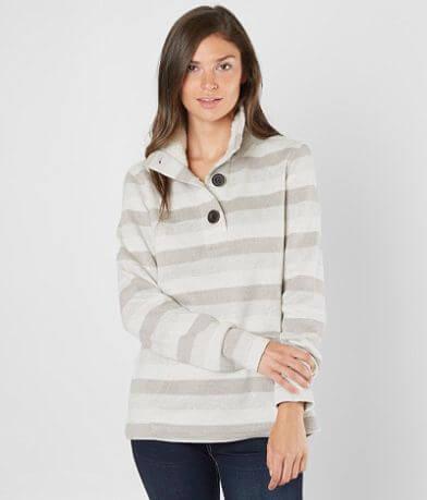 Avalanche® Leena Sweatshirt