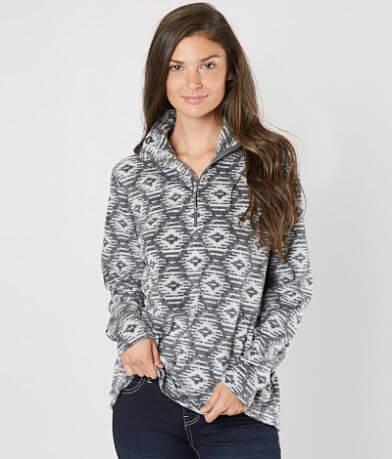 Avalanche® Fairmont Fleece Jacket