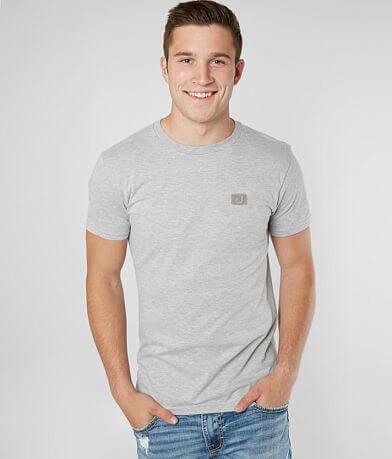 AVID Duck Camo T-Shirt
