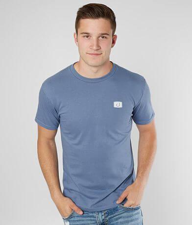 AVID Floridian T-Shirt