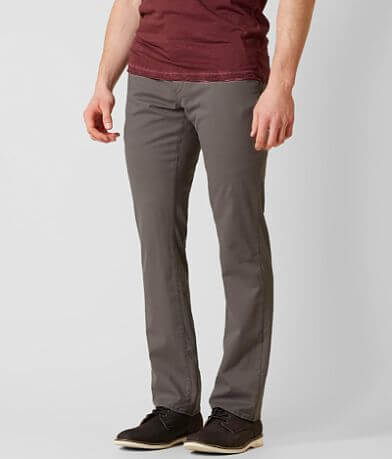 BKE Jake Straight Stretch Chino Pant