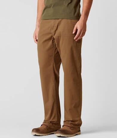 BKE Seth Straight Stretch Twill Pant