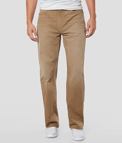 elegant and graceful hot-selling latest 2019 authentic Men's BKE Pants - Khakis, Chinos, & Sweatpants | Buckle