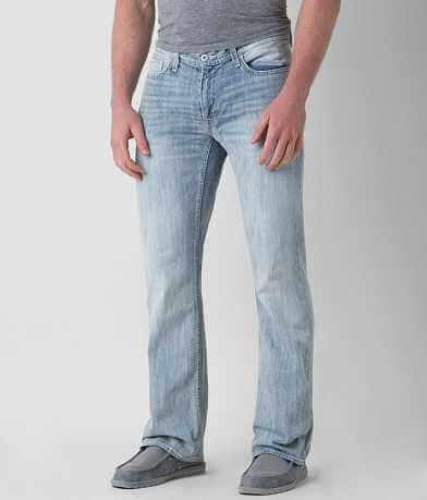 Reclaim Low Rise Bootcut Jean