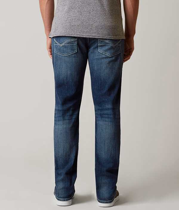 Reclaim Straight Reclaim Straight Stretch Regular Stretch Jean Regular wqwz6S