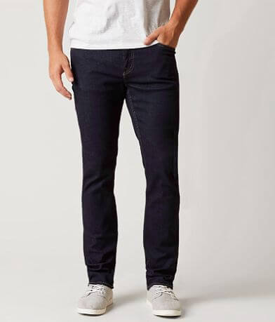 Veece Rogue Original Straight Stretch Jean