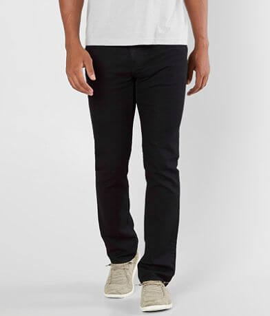 Departwest Trouper Stretch Jean