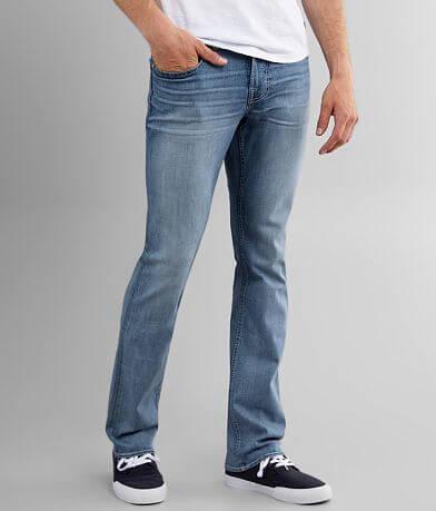 Departwest Seeker Straight Jean