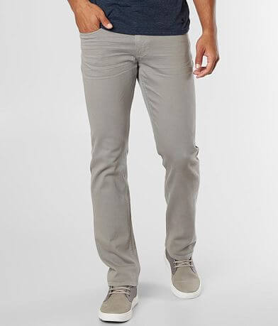 Departwest Seeker Straight Pant
