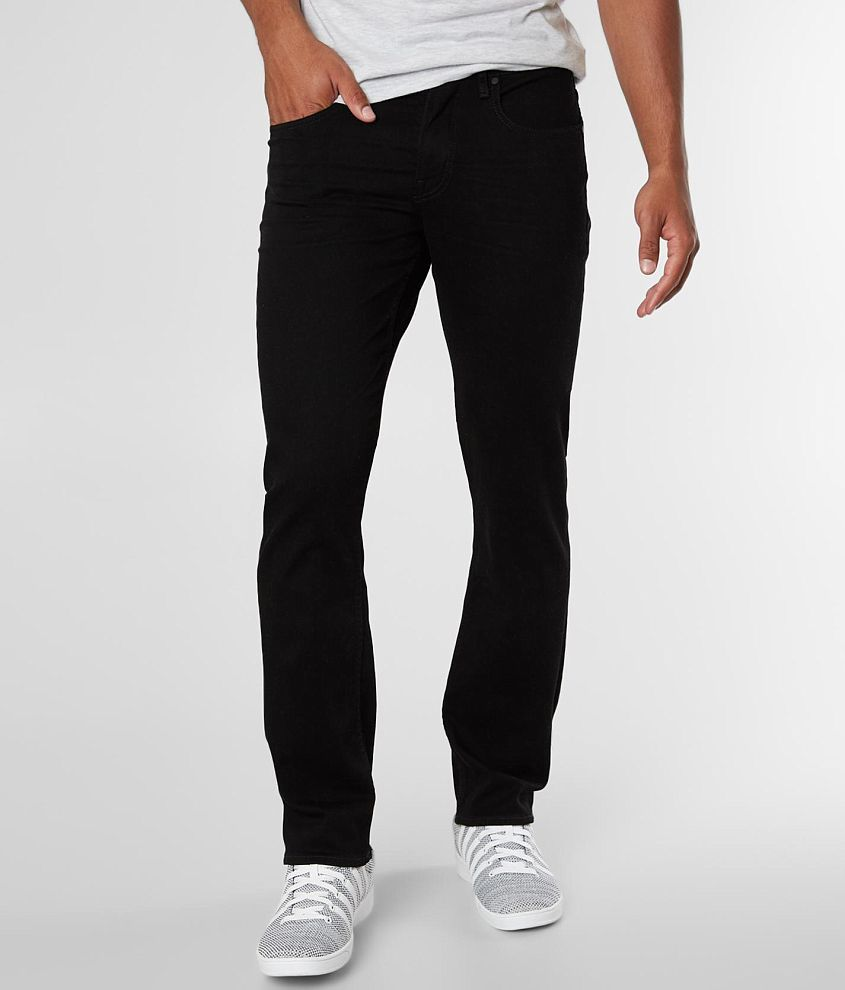 Departwest Seeker Straight Pant front view