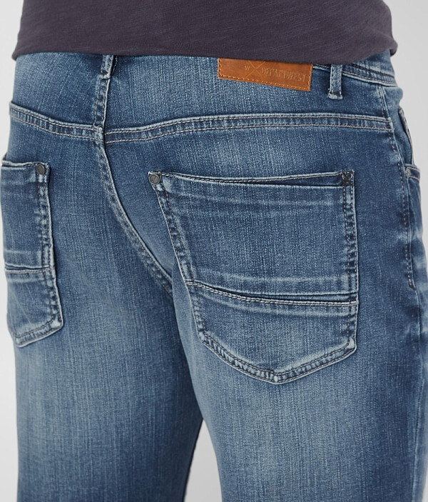 Stretch Jean Jean Nomad Departwest Nomad Stretch Nomad Stretch Departwest Nomad Jean Departwest Departwest agnqZ6px