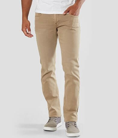 Departwest Seeker Straight Stretch Pant