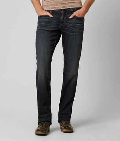 Outpost Makers Original Jean