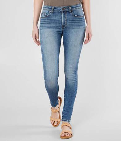 BKE Stella Ankle Skinny Jean