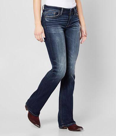 BKE Payton Tailored Boot Jean
