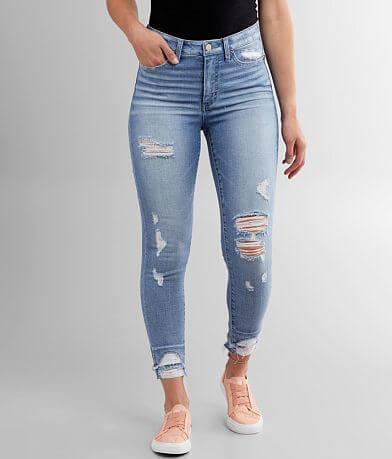 BKE Parker Ankle Skinny Jean