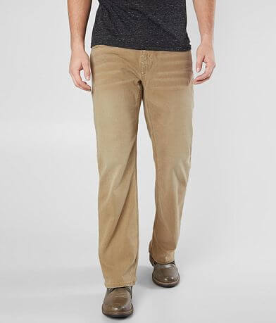 BKE Derek Boot Stretch Pant