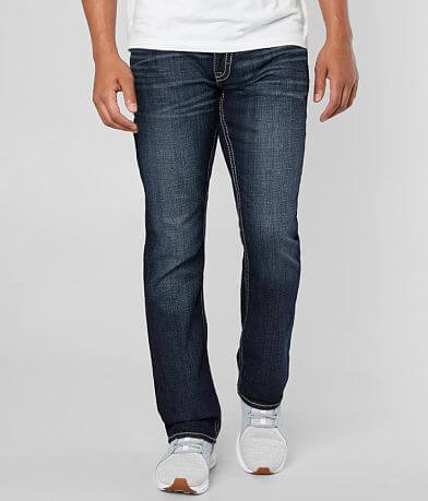 BKE Jake Straight Stretch Jean - Special Pricing