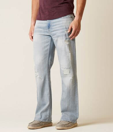 BKE Tyler Boot Stretch Jean