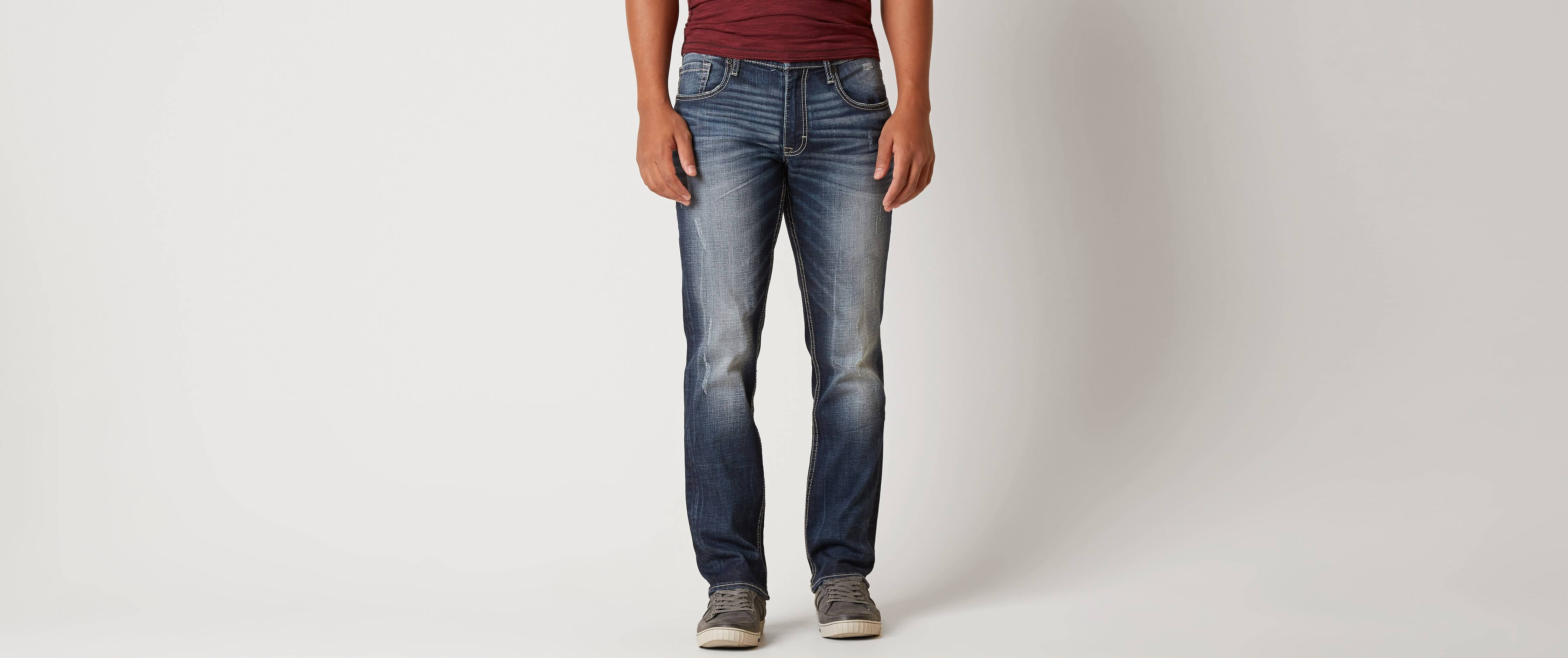 Browse our top designer clothing for men at Buckle. Find your favorite men's clothing brands to complete your look in a variety of design, style and detail.