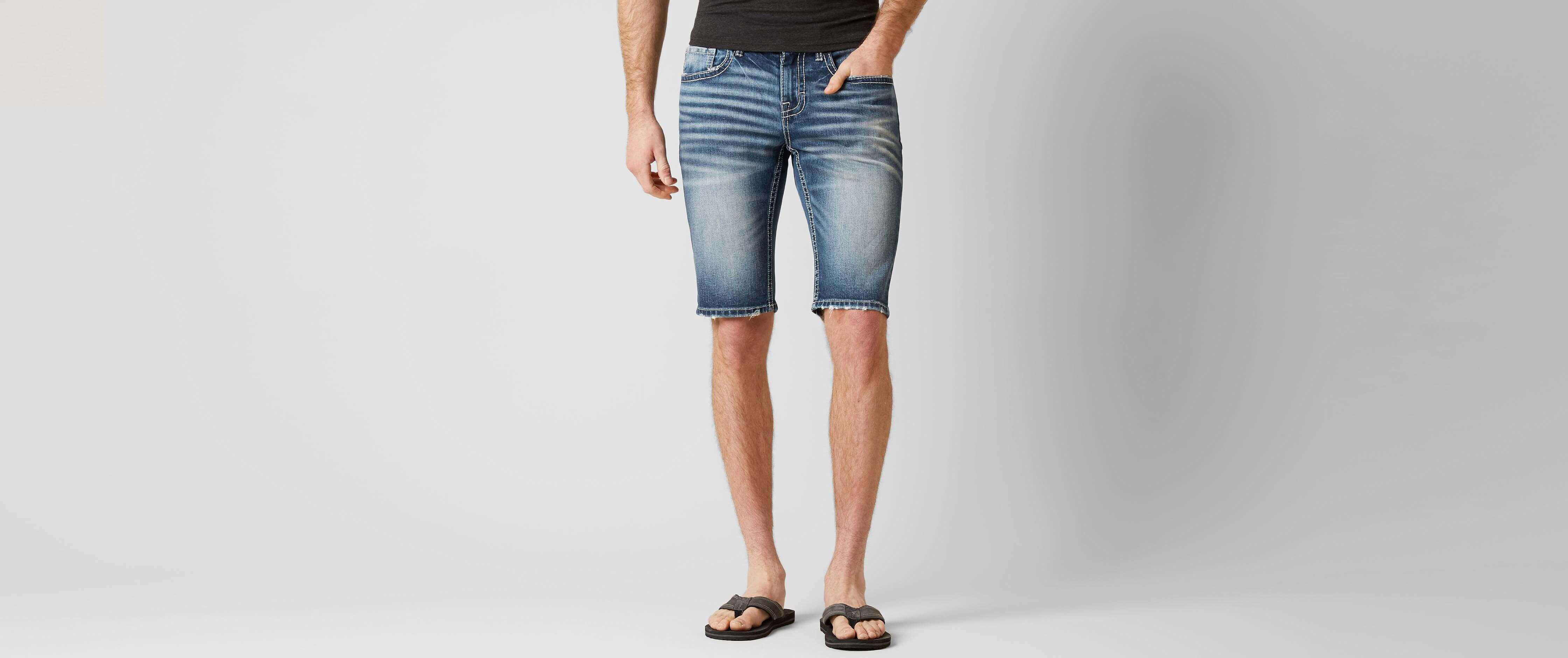 Shorts For Men Jeans