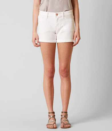 BKE Payton Stretch Cuffed Short