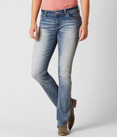 BKE Payton Tailored Boot Stretch Jean