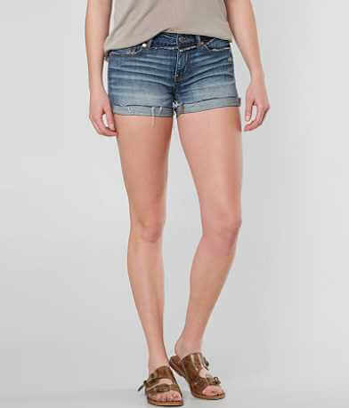 BKE Stella Stretch Short