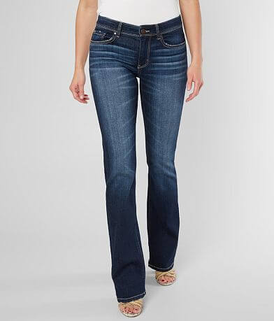 BKE Payton Boot Stretch Jean - Special Pricing