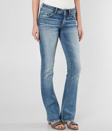 BKE Audrey Boot Stretch Jean