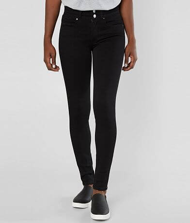 BKE Stella High Rise Skinny Stretch Jean