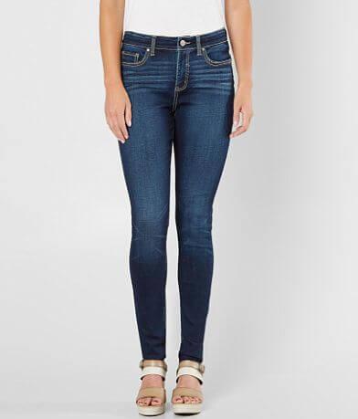 BKE Gabby Skinny Stretch Jean