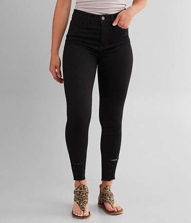 BKE Parker Ankle Skinny Stretch Jean
