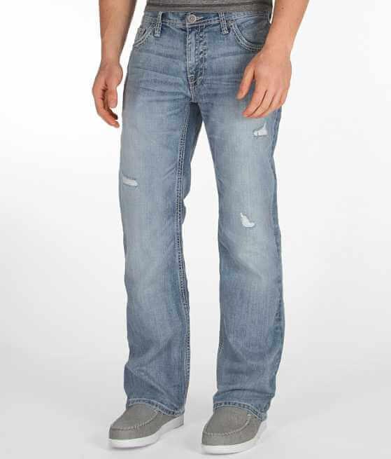 BKE Derek Jean - Men's Jeans in Mentor | Buckle