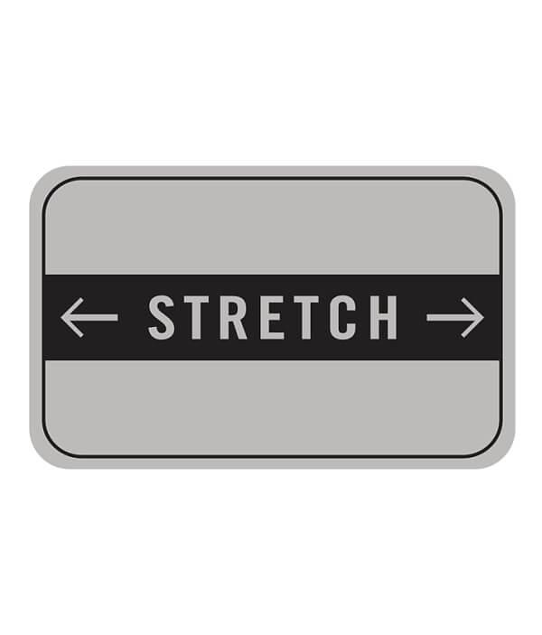 Jake Jake Jean BKE Stretch Straight BKE Jean BKE Straight Stretch RqOqp