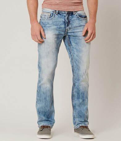 BKE Jake Straight Jean
