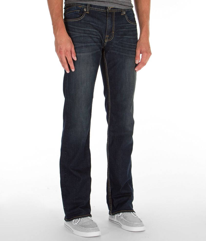 BKE Carter Jean front view