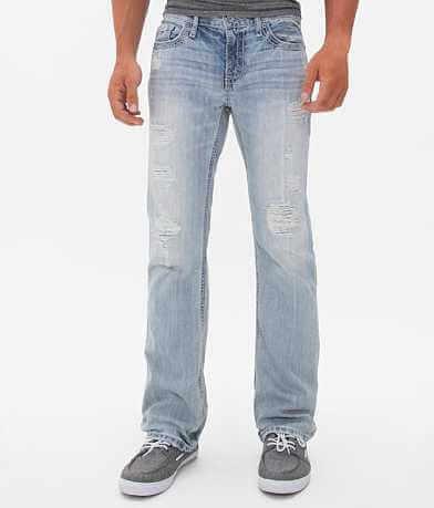 BKE Aiden Boot Jean