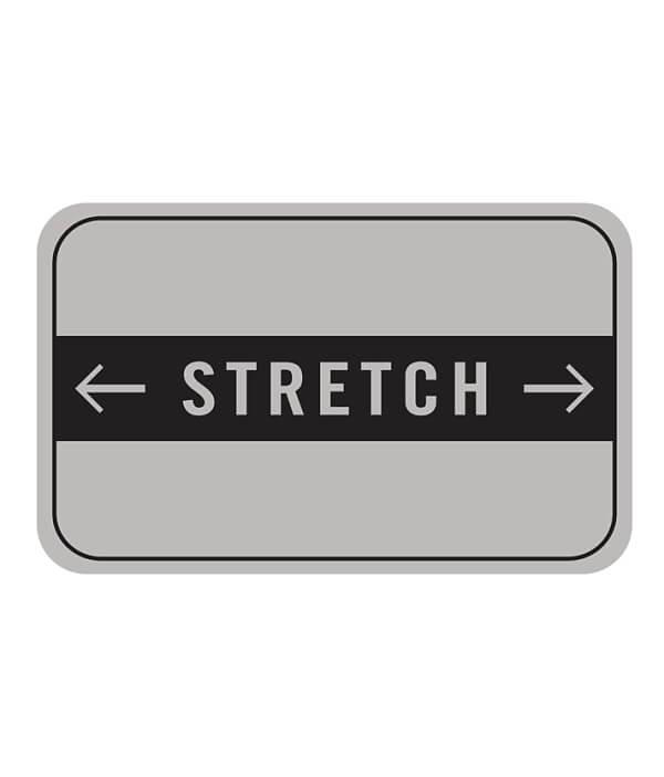 Ryan Jean Straight Stretch Ryan Jean BKE Stretch Stretch Straight BKE Straight Jean BKE Ryan SqCwxBw