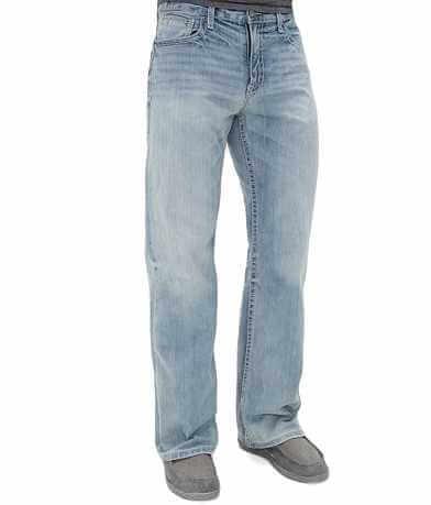 BKE Tyler Boot Jean