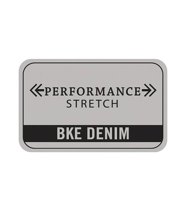 Stretch Straight Seth Straight BKE Seth Seth Stretch Jean Jean BKE BKE wqWxA4B