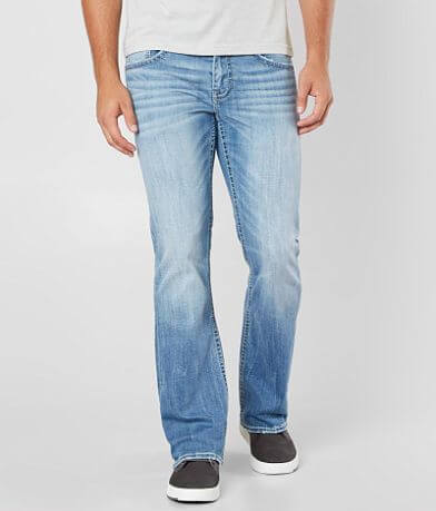 BKE Fulton Boot Stretch Jean