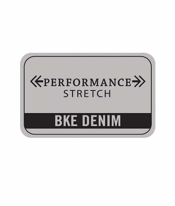 Straight Stretch BKE Tyler BKE Straight Tyler Jean qIHw0B6