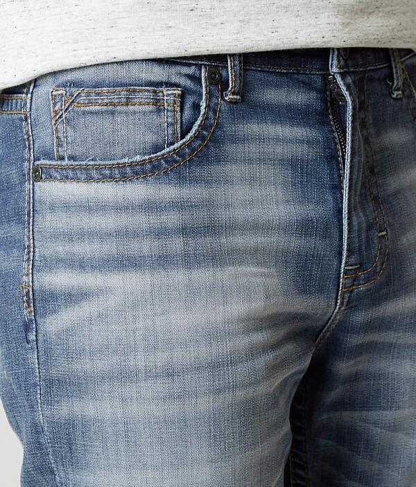 BKE BKE Straight Tyler BKE Straight Jean Jean Straight Stretch Stretch Stretch BKE Tyler Jean Tyler Z55FxqXwA